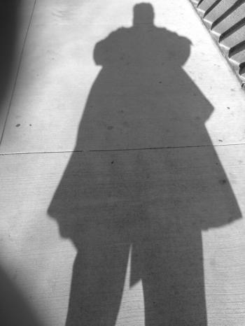 M06 Shadow 17 February Manhattan