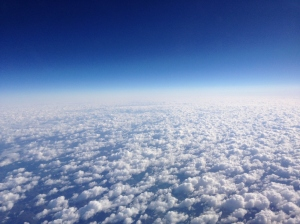 Clouds (1024x768)