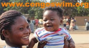 CongoSwim FLYER 8.5 x 11 JPEG