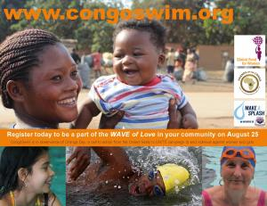 CongoSwim FLYER 8.5 x 11 JPEG