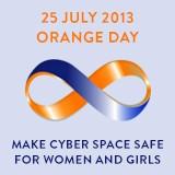 orange_day_fb_profile_image_medium300