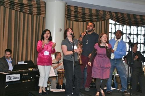 Create 03 25 12 Lutheran musicians at EAD (640x427)
