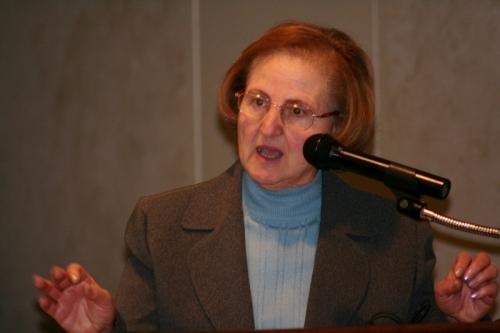 Mary Mikhael at Madison Avenue (800x533) (800x533)
