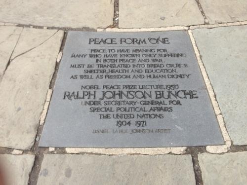 Ralph Bunche Memorial (800x600)