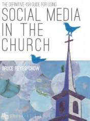 Tweet-Steeple-Cover-300x400