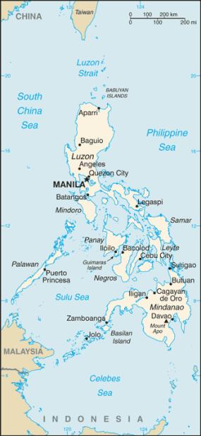 Philippines-CIA_WFB_Map