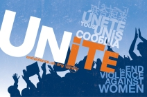 UNiTE_Poster_C