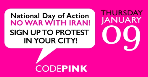 Iran_Day_Jan_09_2020_1_(1)